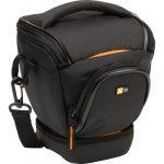 p-860-0001756_case-logic-slr-camera-holster-slrc-200-black.jpeg